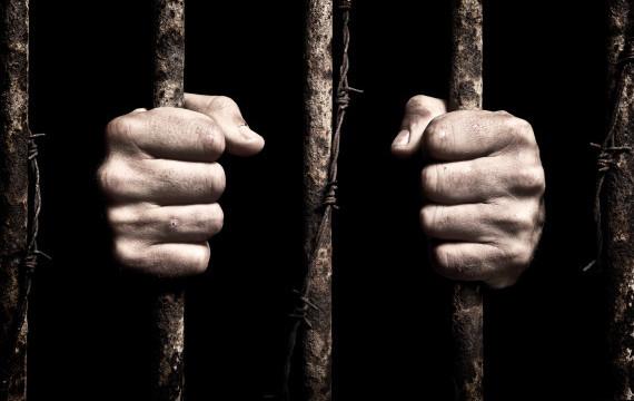 Prison-evil