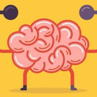 Тренировка мозга для его фокусирования: 6 практических советов