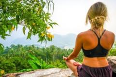 6 необыкновенных преимуществ ежедневной медитации для совершенствования нашей жизни