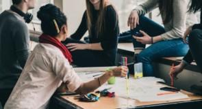 Пособие для студентов: как запустить стартап в 7 шагов