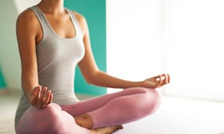 yoga-margosha-2