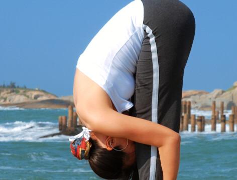 yoga-margosha-8