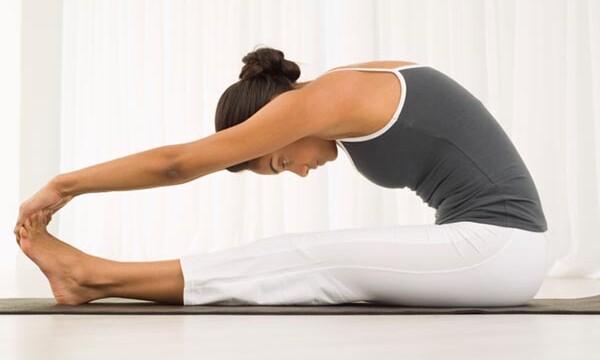 yoga-margosha-9