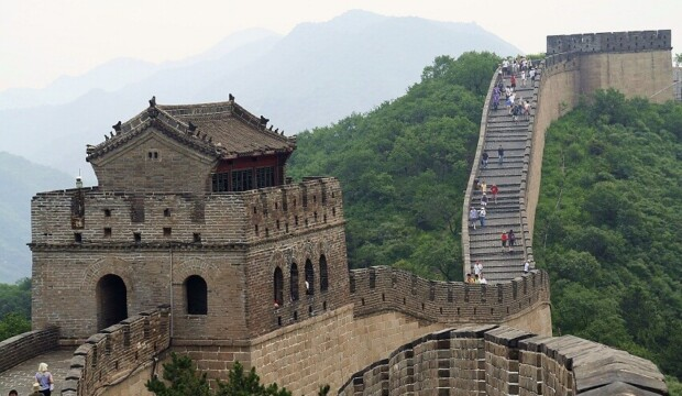 Velikaya-Kitajskaya-stena-v-Kitae