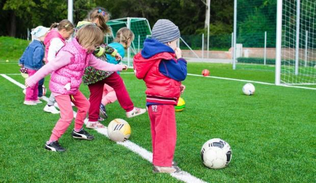 action-activity-children-1