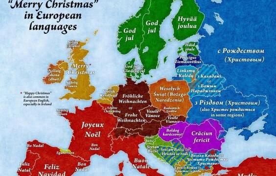 map-marry-cristmass-2