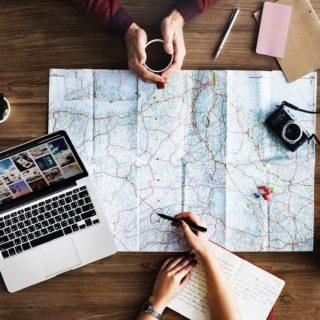 Планирование отпуска. Основные моменты, которые следует учитывать при посещении той или иной страны