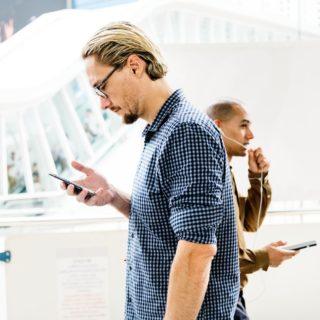 Методы борьбы с интернет-зависимостью