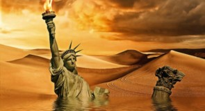 Исчезнувшие цивилизации и их историческое наследие
