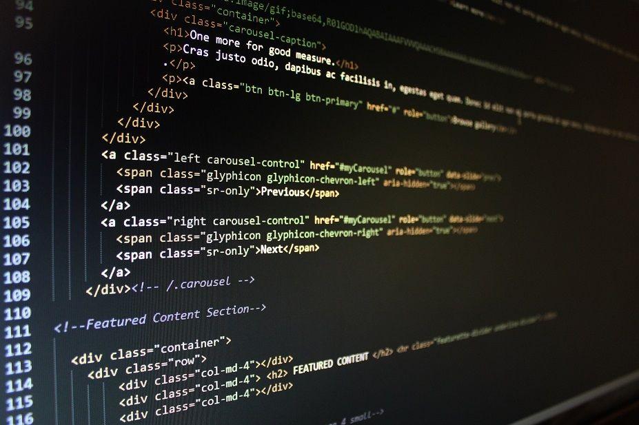 Топ лучших агентств украины по созданию сайтов