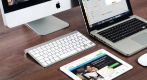 ТОП-10 лучших веб-студий Украины в 2019