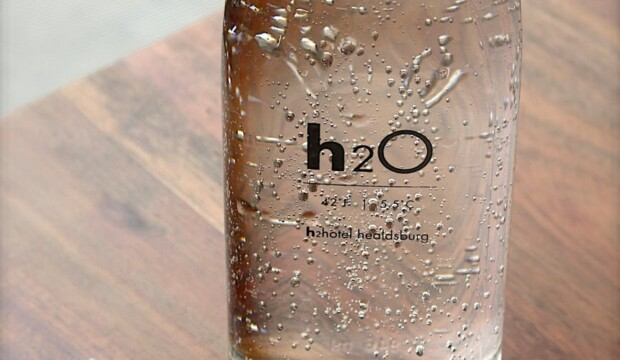 H2O-how to keep youth