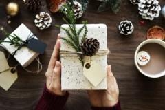 Десять девайсов, которые станут лучшим подарком к Новому году