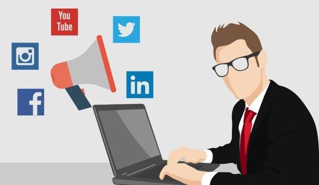 social-marketer