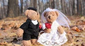 Как понять, что мужчине еще рано жениться?