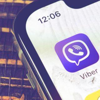 Болей вместе: ФК «Шахтер» запускает свои стикеры в Viber
