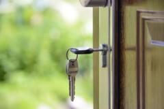 Опубликован рейтинг популярных украинских сайтов о недвижимости