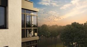 Реален ли дом своей мечты: ЖК «Авиатор» отзывы и ДАБИ