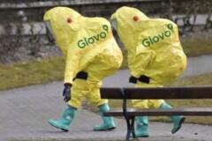 """""""Закупили тесты на коронавирус. Вопросы не сложные"""". Как отреагировали бренды на карантин"""