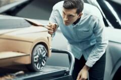 Секреты DS Automobiles: две серии онлайн роликов покажут вам процесс разработки автомобилей бренда