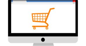 С чего начать успешный бизнес в Ecommerce: этапы и рекомендации