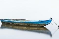 Принцип «пустой лодки»