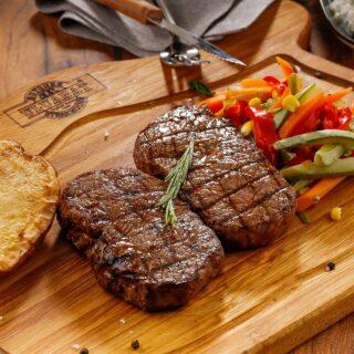 Самые «вкусные» сайты 2020: рейтинг популярных кулинарных онлайн-медиа