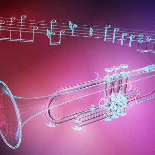 Depositphotos Music: международный фотобанк запускает новый контент-раздел