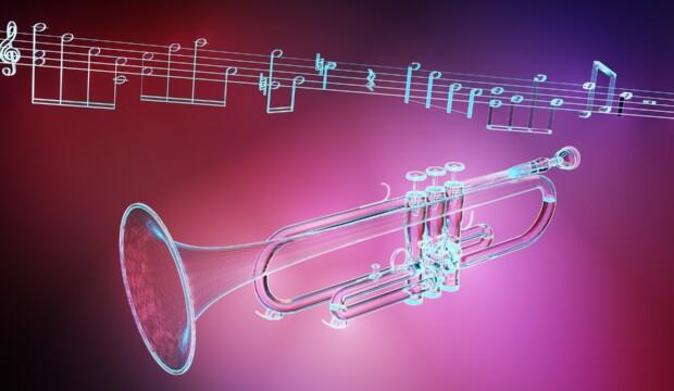 music-1670640_1920