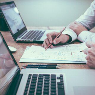 Задайте собі ці 5 запитань перед тим, як шукати роботу