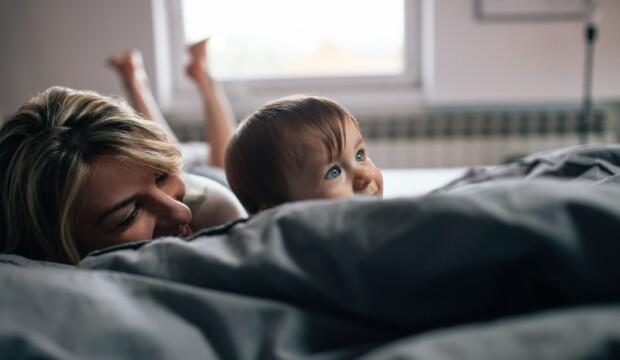 Nestle_Parenting Index_3