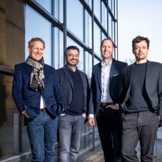Журналистский опыт, творческий потенциал и технологическое превосходство – Serviceplan и Bauer Media запускают BAUERSERVICEPLAN