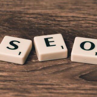 Как продвигать сайты: основы технического SEO (принцип EAT и предиктивный поиск)