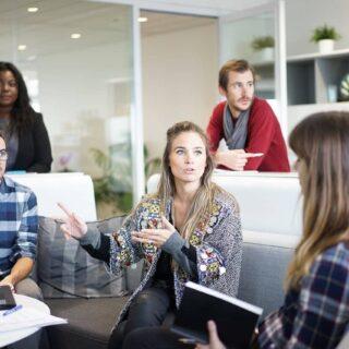 Рейтинг сервисов по поиску работы (ТОП 10)