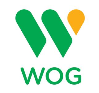 WOG запустить нові зимові горнята, а дизайн обере серед тисячі дитячих малюнків